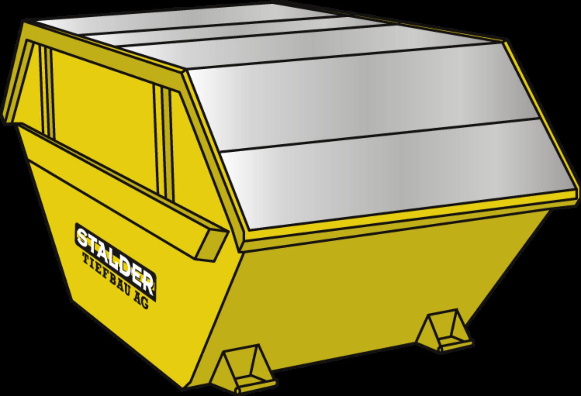 muldenrechner
